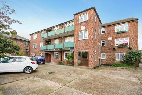 2 bedroom apartment for sale - Avenue Road, London, W3