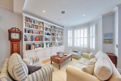 5 bedroom terraced house for sale - Kelmscott Road, London, SW11