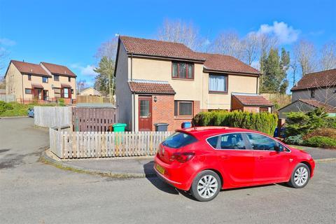 1 bedroom flat for sale - Breadalbane Crescent, Glenrothes