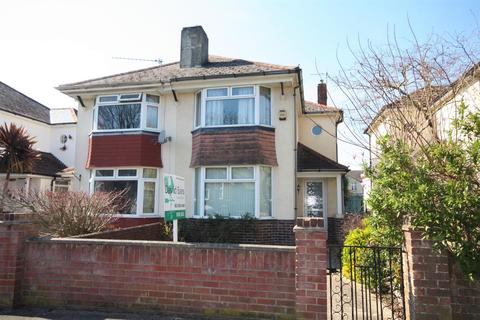 3 bedroom semi-detached house for sale - Cranbury Road, Eastleigh
