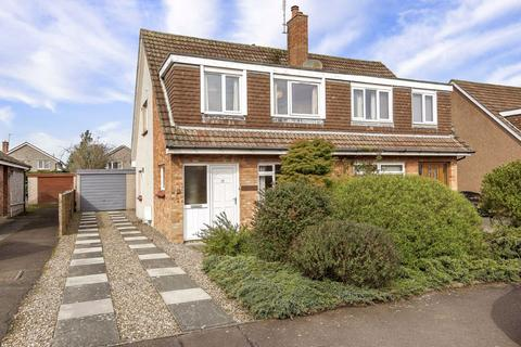 3 bedroom semi-detached house for sale - Doocot Road, St Andrews, Fife
