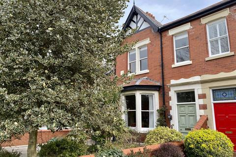 4 bedroom semi-detached house for sale - Willows Avenue, Lytham