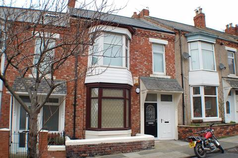2 bedroom flat to rent - Hyde Street, South Shields, South Shields