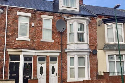 3 bedroom maisonette to rent - Hyde Street, South Shields