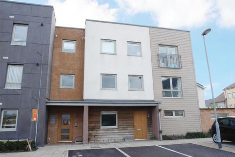1 bedroom apartment to rent - June Courtyard, Gateshead