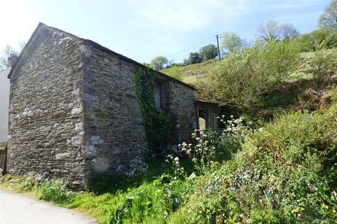 2 bedroom barn conversion for sale - Pont, Lanteglos