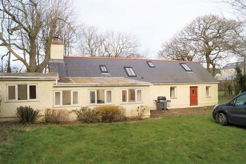 3 bedroom detached house for sale - Morfa Nefyn, Pwllheli