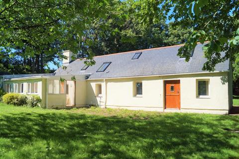 3 bedroom detached house for sale - Morfa Nefyn, Pwllheli