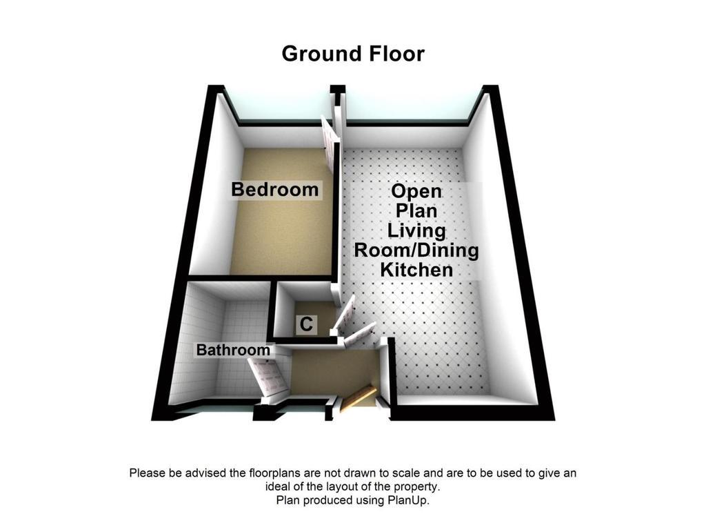 Floorplan: 9 Heathfield, Morpeth.JPG
