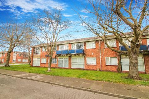 1 bedroom apartment for sale - Heathfield, Morpeth