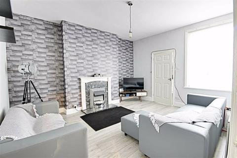 2 bedroom flat for sale - Brownlow Road, South Shields, Tyne And Wear