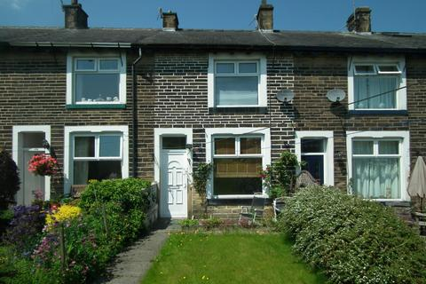 2 bedroom terraced house to rent - Napier Street, Nelson