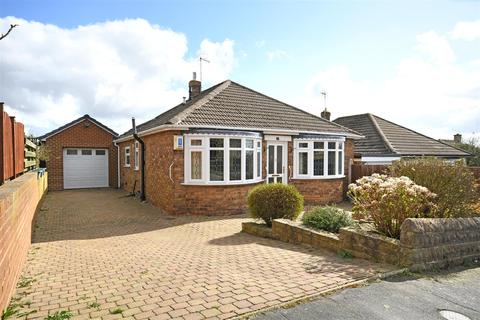 2 bedroom detached bungalow for sale - Bents Lane, Dronfield