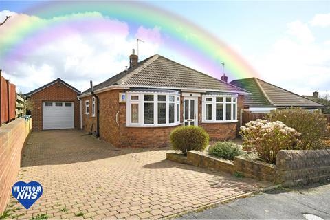 2 bedroom detached bungalow for sale - Bents Lane, Dronfield