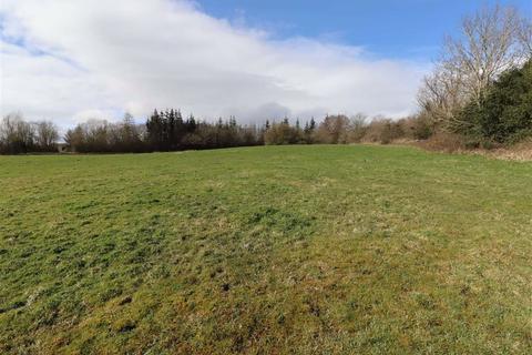 Land for sale - Cristionydd, Pen-y-cae, LL14