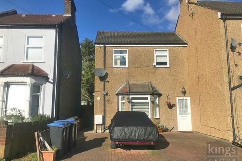 1 bedroom flat for sale - Ashton Road, Enfield