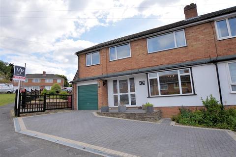 5 bedroom semi-detached house for sale - Elmstone Drive, Tilehurst, Reading