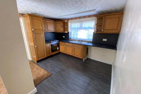 3 bedroom semi-detached house to rent - Holmfield Avenue West, LFE, Leicester. LE3 3FE