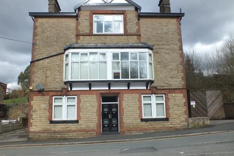 2 bedroom flat for sale - Hollins Clough House, Micklehurst Road, Mossley, Ashton-Under-Lyne