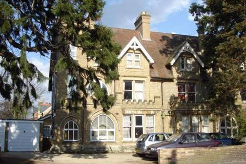2 bedroom flat to rent - Iffley Road, Oxford