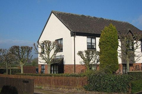 1 bedroom flat to rent - Watersmeet Court, Stone, Staffordshire