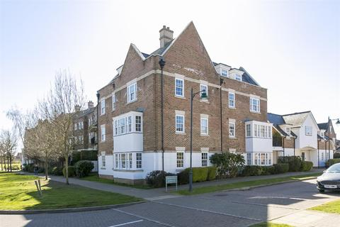 1 bedroom apartment for sale - Winston Avenue, Kings Hill, West Malling