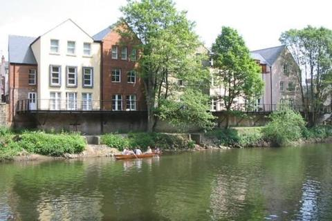 2 bedroom apartment to rent - St  Andrews Court, New Elvet, Durham