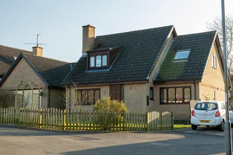 4 bedroom detached house for sale - Forstersteads, Allendale, Hexham, Northumberland, NE47 9AS