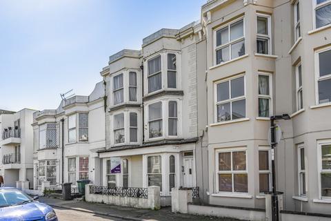 1 bedroom flat for sale - The Steyne, Bognor Regis, PO21