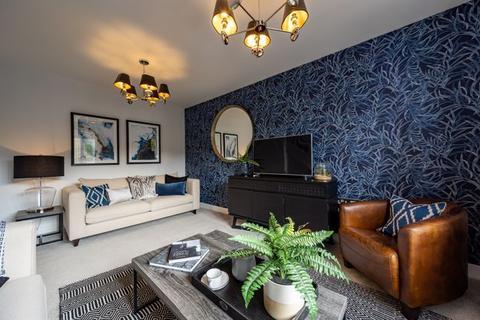 3 bedroom semi-detached house for sale - Plot 24, Upper Bourne End Lane, Bourne End HP1