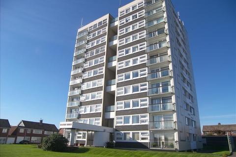2 bedroom flat to rent - Grenada Drive, Whitley Bay, Tyne and Wear, NE26 1HW