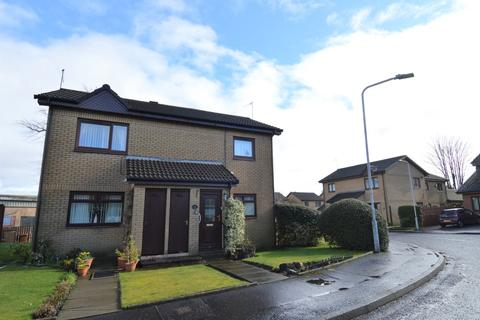 2 bedroom flat to rent - Greenlaw Crescent, Paisley