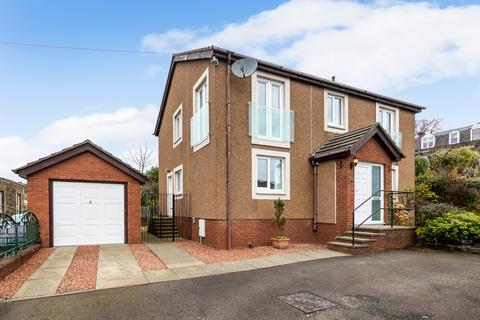 5 bedroom detached house for sale - Ferryhills Road, North Queensferry, Inverkeithing, KY11