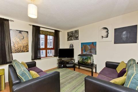 2 bedroom flat for sale - 1/6 Harrismith Place, Easter Road, EH7 5PA