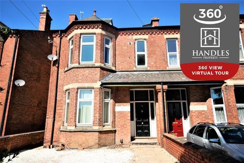 8 bedroom semi-detached house to rent - Radford Road, Leamington Spa, CV31