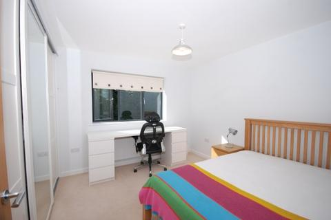 1 bedroom house share to rent - Cryfield Heights,  Coventry, CV4