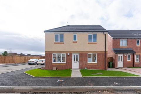 4 bedroom detached house for sale - Plot 185, The Aberlour, Lathro Meadows, Milnathort, KY13 9SY