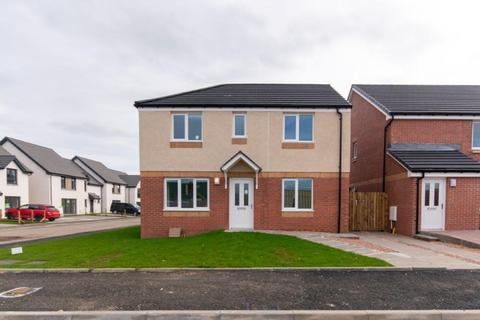 4 bedroom detached house for sale - Plot 175, The Aberlour, Lathro Meadows, Milnathort, KY13 9SY
