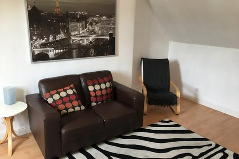 2 bedroom flat to rent - Galashiels TD1