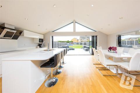 3 bedroom detached bungalow for sale - Parsonage Road, Rainham, RM13