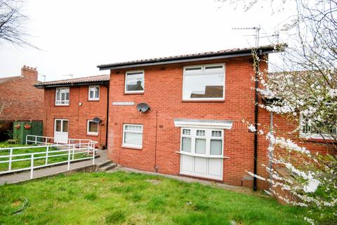 2 bedroom apartment for sale - Windy Nook Road, Windy Nook, Gateshead