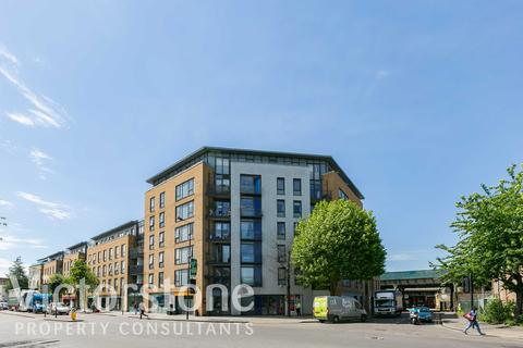 1 bedroom flat for sale - Cordwainer House, Mare Street, Hackney, London, E8