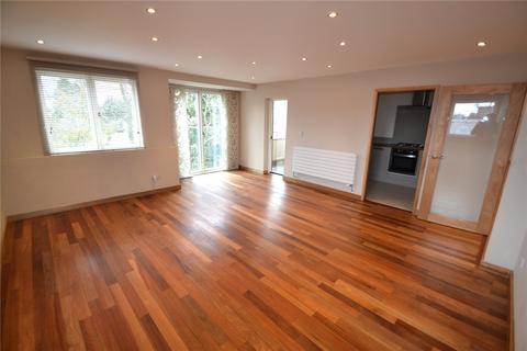 2 bedroom apartment to rent - St. Augustines Court, St. Augustines Road, Birmingham, West Midlands, B16