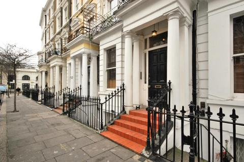 1 bedroom flat to rent - COLLINGHAM PLACE, SOUTH KEN, SW5