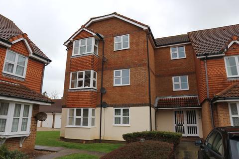 1 bedroom flat for sale - The Portlands, Eastbourne BN23