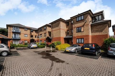 2 bedroom apartment to rent - Forlease Road, Maidenhead, SL6