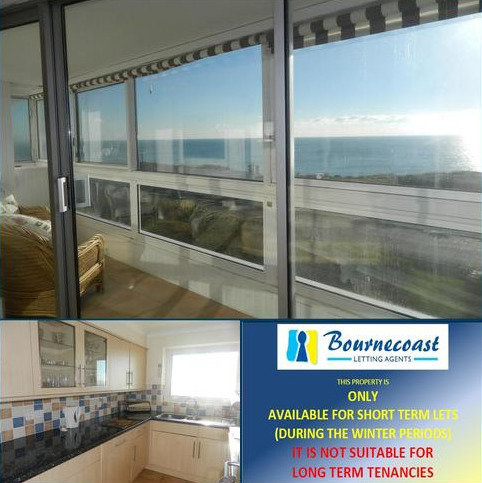 2 bedroom flat to rent - Clifton Road, Southbourne, Bournemouth