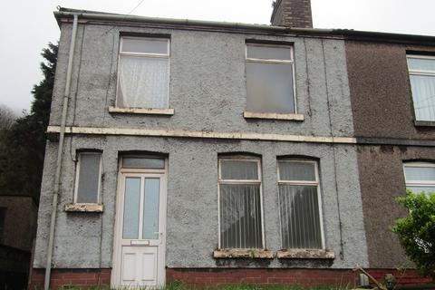 3 bedroom semi-detached house for sale - Constant Road, Port Talbot, Neath Port Talbot.