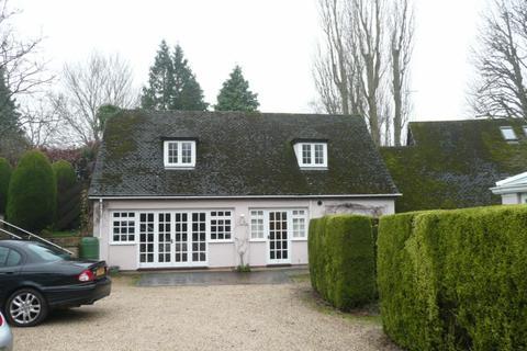 2 bedroom flat to rent - Garden Flat, Bladon