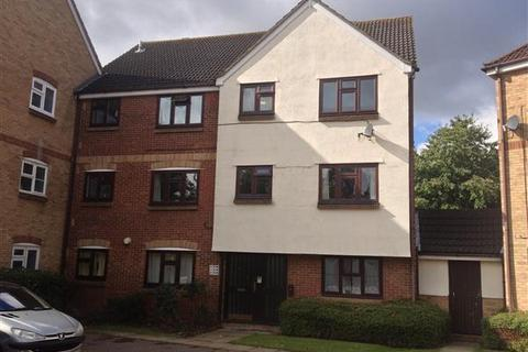 1 bedroom apartment to rent - Redmayne Drive, Chelmsford